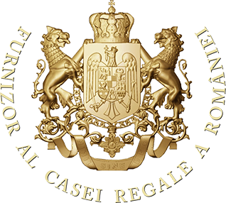 Oftalmestet - furnizor al Casei Regale a Romaniei