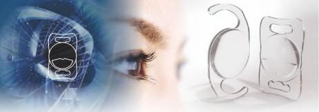 cristalinul oculentis | clinica oftalmestet