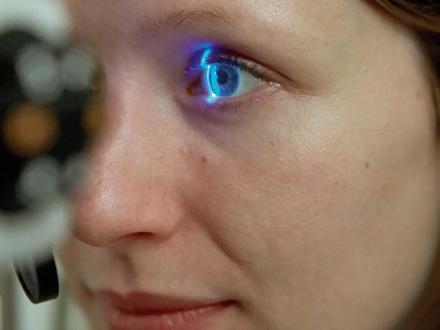 glaucom-oftalmestet.ro