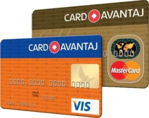 card-avantaj