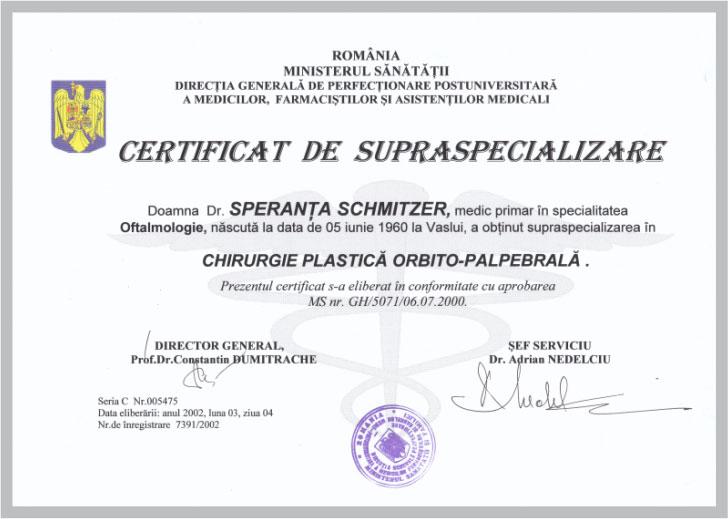 certificat-de-specializare